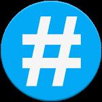 logo  Root/SU Checker & Busy Box Pro