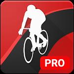 logo  Runtastic Road Bike PRO Vélo