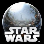 logo  Star Wars™ Pinball 5