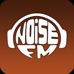 logo  Noise FM - Unlocker