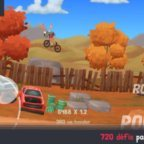 pumped-bmx-3-android