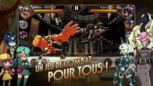 skullgirls-2-android
