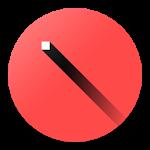 logo  SPACEPLAN