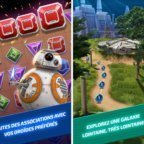 star-wars-puzzle-droids-e-android