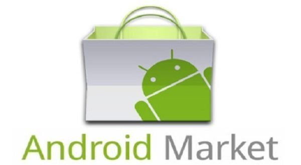 , Google arrête le soutien d'Android Market pour Android 2.1 et inférieur