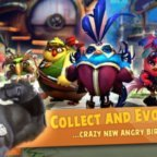 angry-birds-evolution-anroid