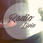 logo  Radio Livio