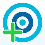 logo  SKOUT+ - Rencontrez, discutez