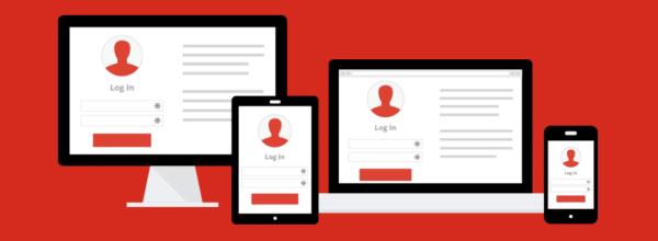 , L'application LastPass Families rend facile le partage des mots de passe au sein d'une famille