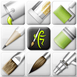 logo  ArtRage: Draw, Paint, Create