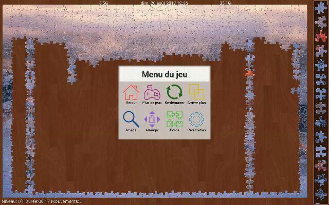, Yo Jigsaw Puzzle : plus vrai que vrai …