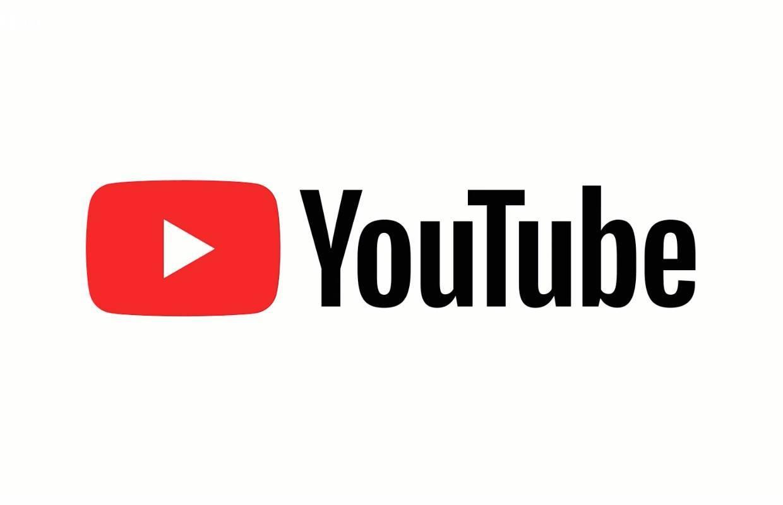, YouTube fait des changements majeurs de l'interface utilisateur pour les pc et mobiles