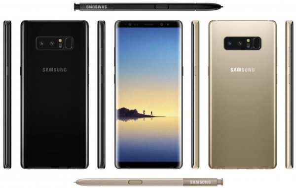 galaxy-note-8-photo-officielle-rendu