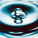 , Les fonds d'écrans du jour : De l'eau ? Encore de l'eau