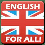 logo  Anglais pour tous ! Pro
