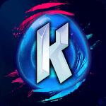 logo  KROSMAGA
