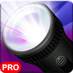 logo  Flashlight PRO