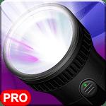 logo  Flashlight PRO