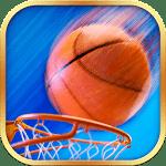 logo  iBasket Pro - Basket de rue