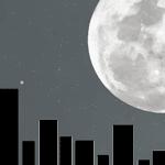 logo  Cityscape(s)
