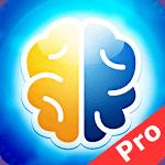 logo  Jeux d'esprit Professionnel
