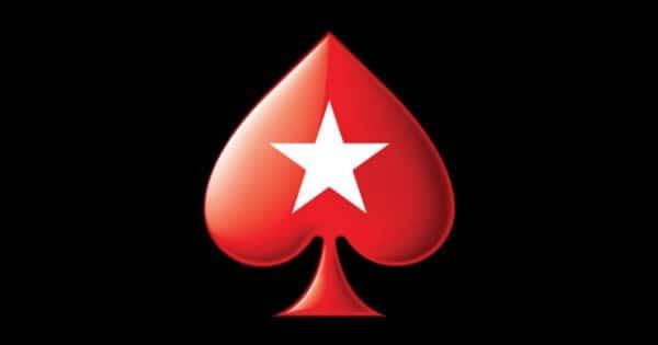 , PokerStars va lancer une nouvelle appli