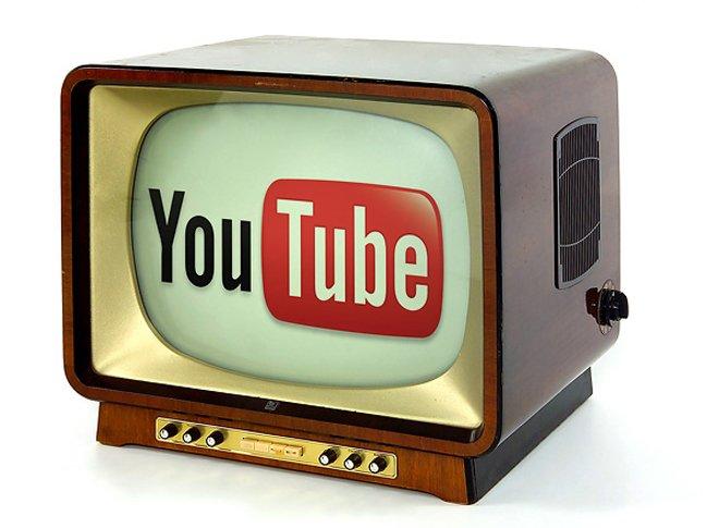 , YouTube TV est enfin disponible sur certaine tablette Android