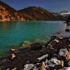 , Les fonds d'écrans du jour : Des lacs