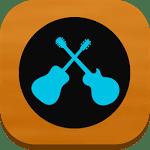 logo  Jamstar Acoustics-Learn Guitar