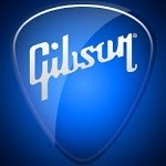 logo  Gibson Learn & Master Guitar