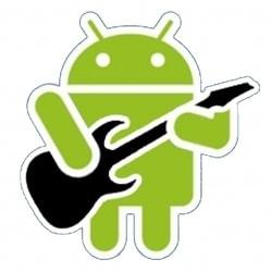 , La rubrique pour les musiciens : «Enregistrer son instrument»