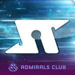 logo  Spaceteam