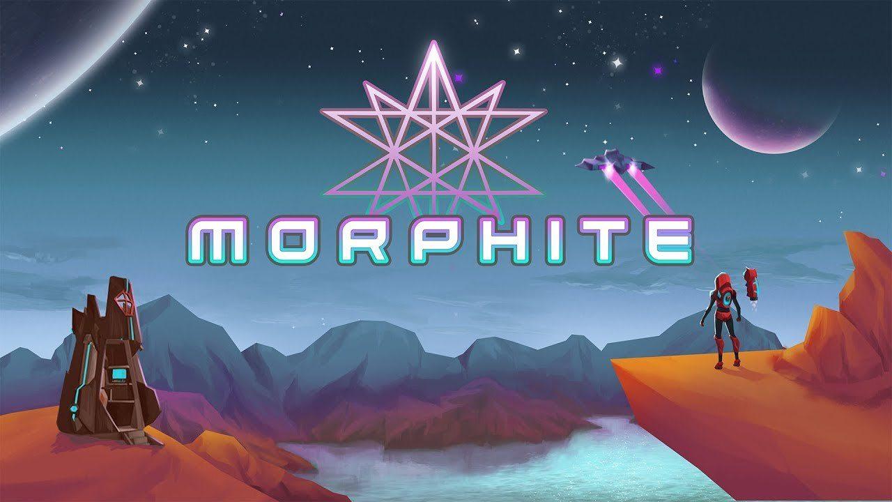, Morphite arrive cette année sur Android