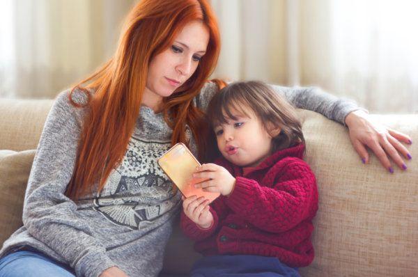 , Contrôle parental : comment protéger ses enfants aujourd'hui ?