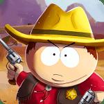 logo  South Park: Phone Destroyer™