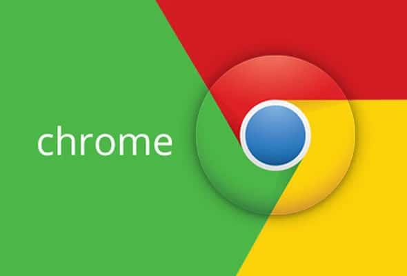 , L'application Chrome pour Android devrait bientôt supporter les vidéos en HDR