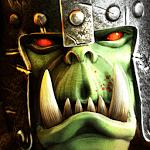 logo  Warhammer Quest