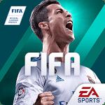 logo  FIFA Football