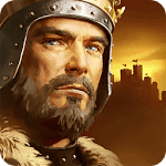 logo  Total War Battles: KINGDOM