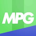 logo  MonPetitGazon