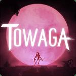 logo  Towaga