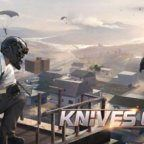 knives-out-android