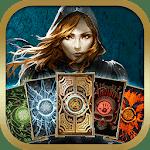 logo The Elder Scrolls: Legends