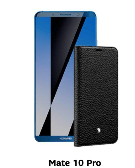, Vente flash et bons plans sur les smartphones Huawei, Samsung et Sony