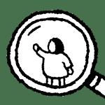 logo Hidden Folks