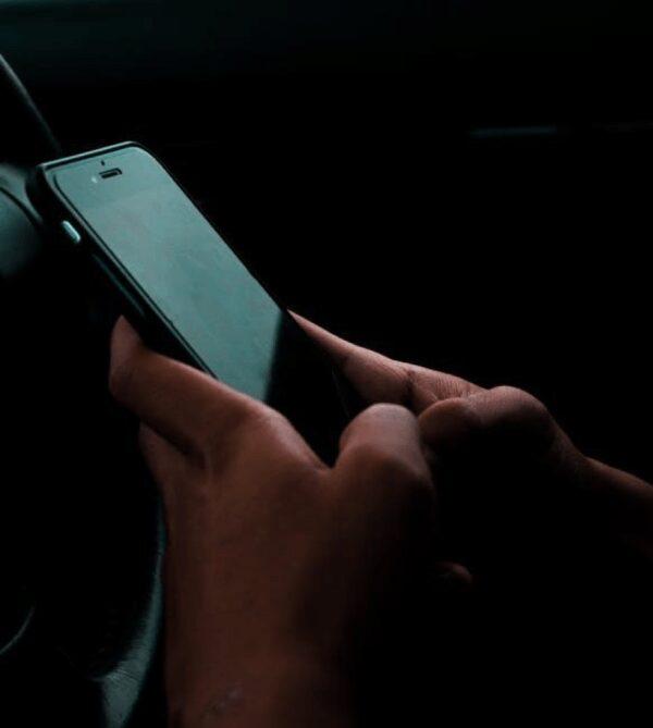 , Espionner le téléphone de ses enfants : quels logiciels sont recommandés ?