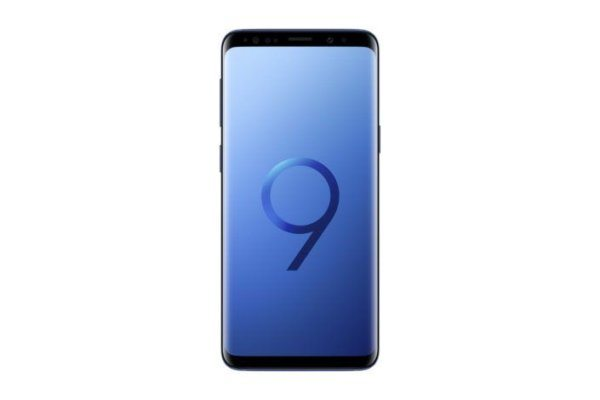 , Black Friday 2018 : Galaxy S9, Huawei P20 Pro, OnePlus 6, Mac, Bose, …