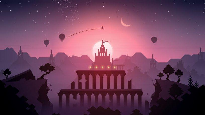 alto-s-odyssey-Android