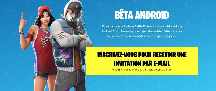 beta-android-apk-telecharger-fortnite-gratuit
