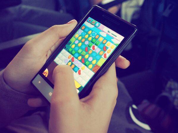 , Comment les jeux mobiles Android prospèrent grâce aux technologies nouvelles
